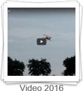 Grillfest video 2015