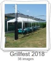 Grillfest bilder 2018